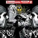 Operation Mindcrime-II